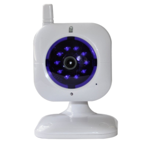 457260431 w640 h2048 small indoor w   ip camera
