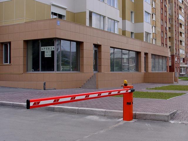https://cctvideo.ru/images/gallery/10.jpg